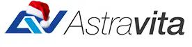 AstraVita - Brezčasna, trajna skrb za zdravo življenje